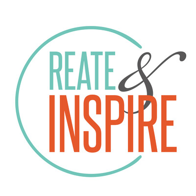 Create & Inspire Podcast with Aunia Kahn