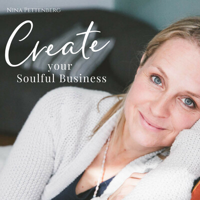 Create your Soulful Business