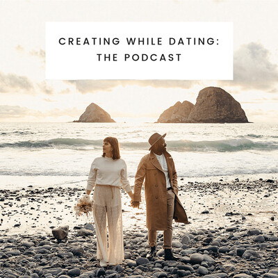 Creating While Dating