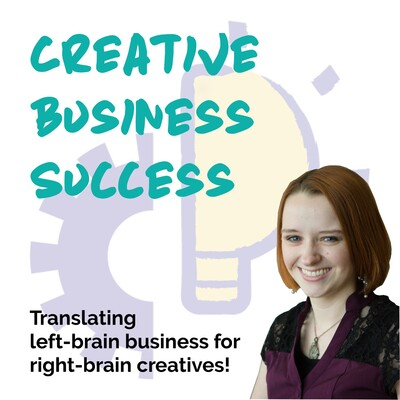 Creative Business Success