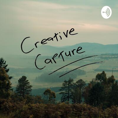 Creative Capture