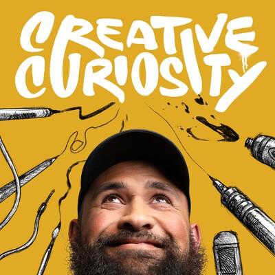 Creative Curiosity