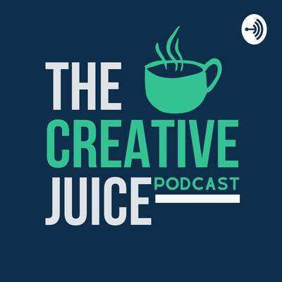 Creative Juice Podcast