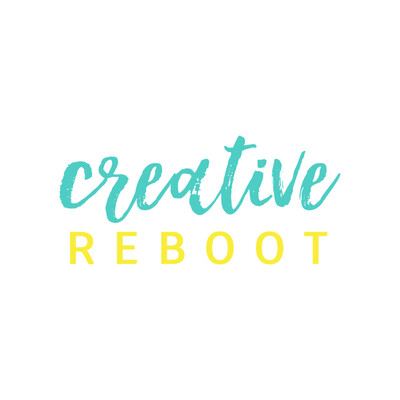 Creative Reboot