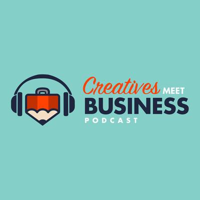 Creatives Meet Business