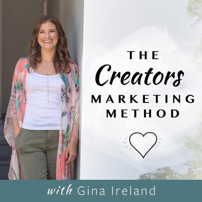 Creators Marketing Method