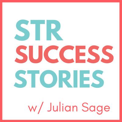 Short Term Rental Success Stories