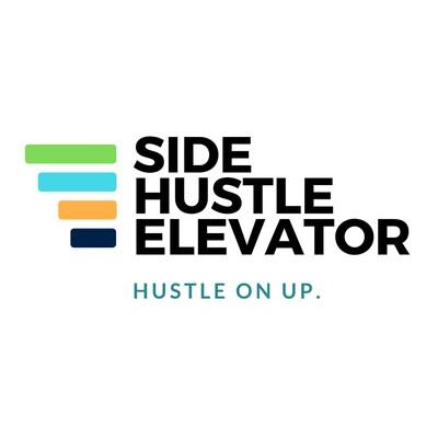 Side Hustle Elevator