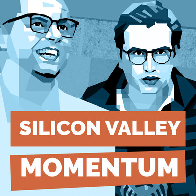 Silicon Valley Momentum