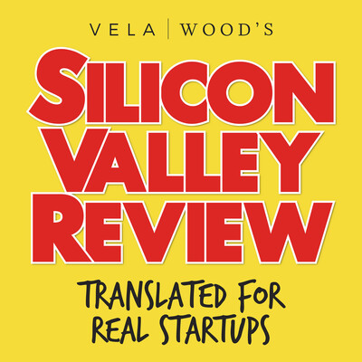 Silicon Valley Review