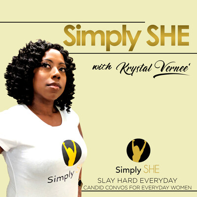 Simply SHE