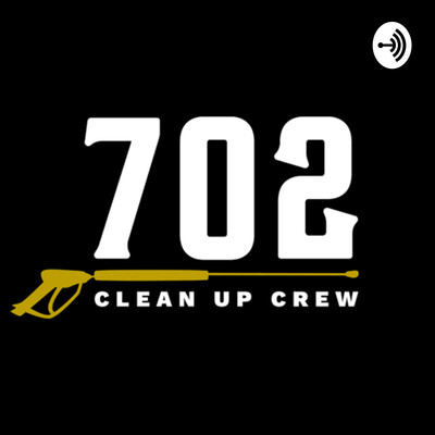 Sin City Small Business Podcast