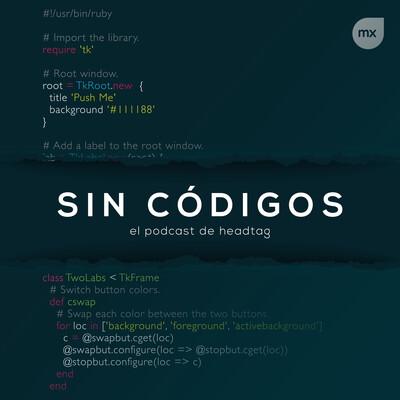 Sin Códigos