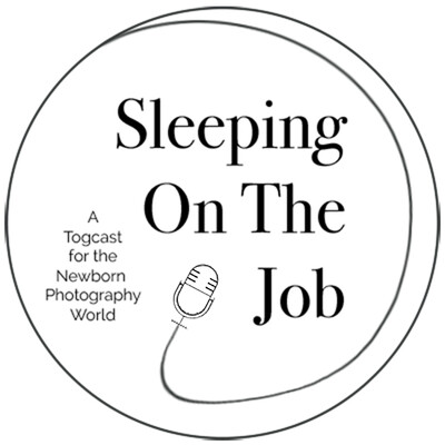 Sleeping on the Job Podcast