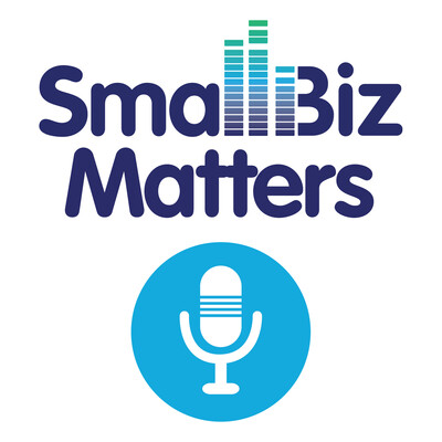 Small Biz Matters