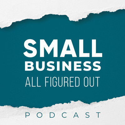 Small Business All Figured Out