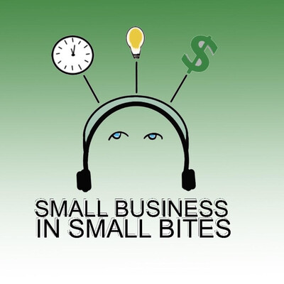 Small Business in Small Bites