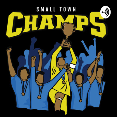 Small Town Champs