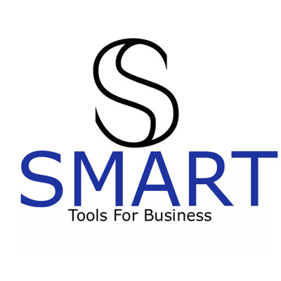 SMART Tools for Business