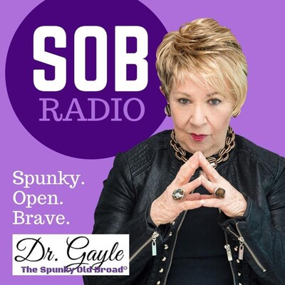 SOB Radio Show