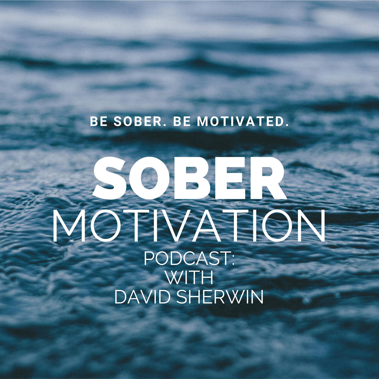 Sober Motivation