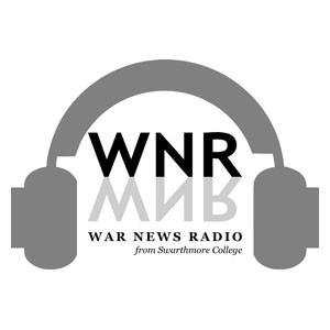 War News Radio