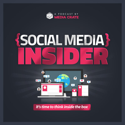 Social Media Insider: Social Media Marketing | Facebook Marketing | Digital Marketing