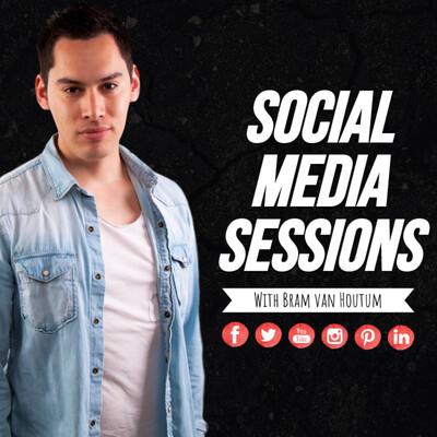 Social Media Sessions