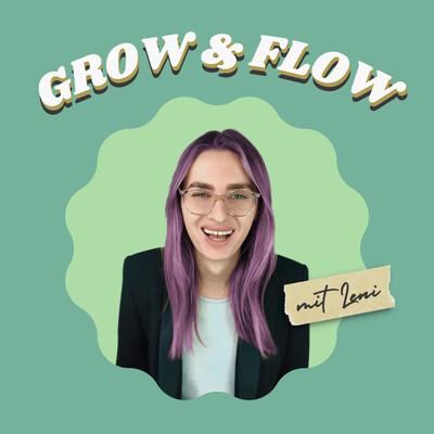 Social Media Superhelden