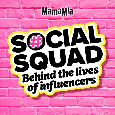 Social Squad
