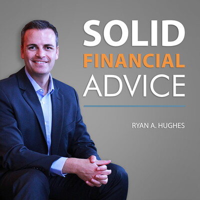 Solid Financial Advice
