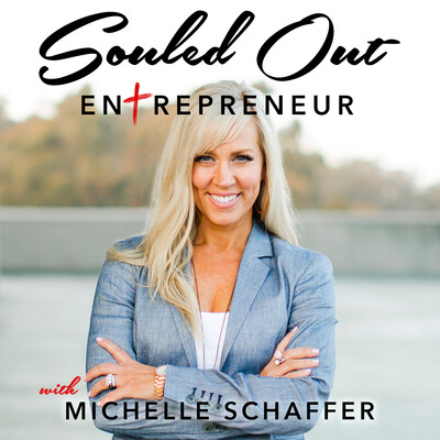 Souled Out Entrepreneur