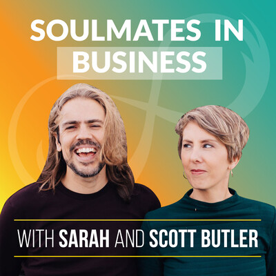 Soulmates In Business