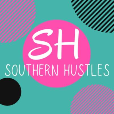 Southern Hustles