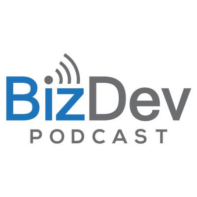 BizDev Podcast