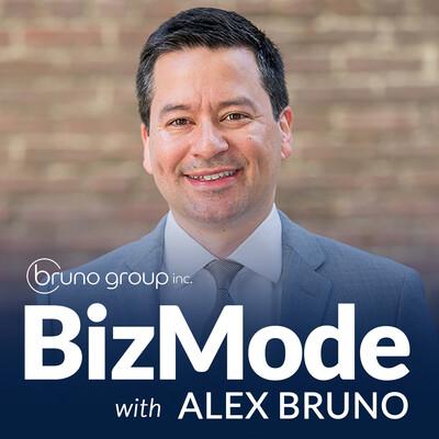 BizMode Podcast