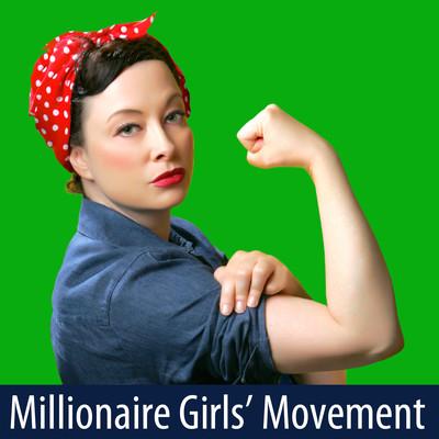 Millionaire Girls' Movement