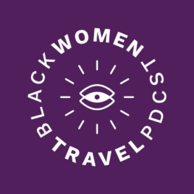 Black Women Travel Podcast