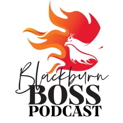 Blackburn Boss