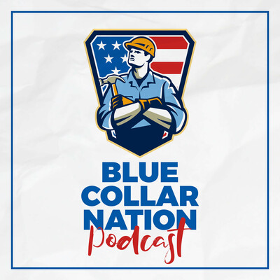 Blue Collar Nation