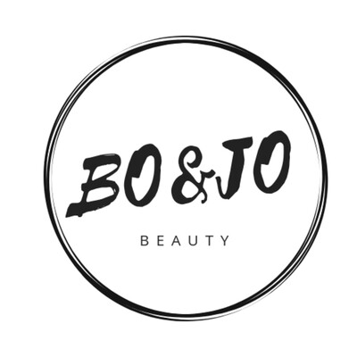 Bo and jo beauty institute