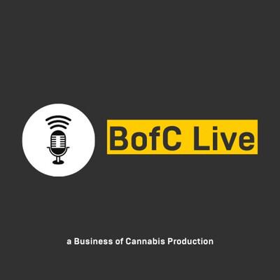 BofC Live