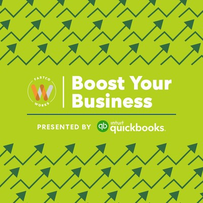 Boost Your Business