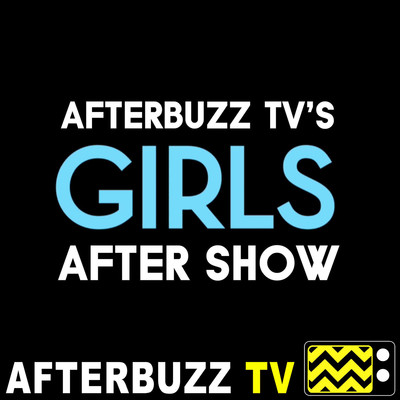 Girls Reviews and After Show