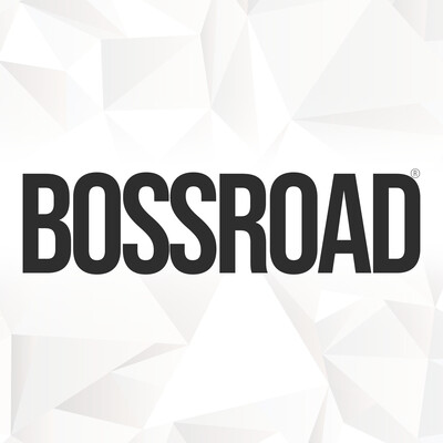 Bossroad