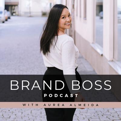 Brand Boss