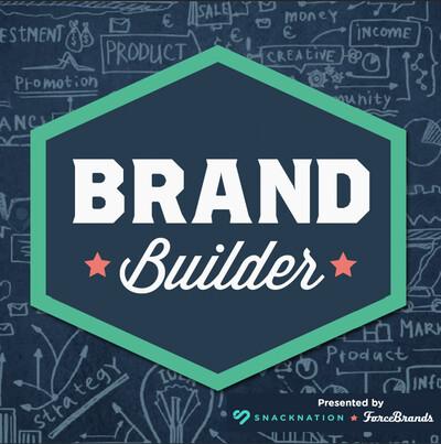 Brand Builder