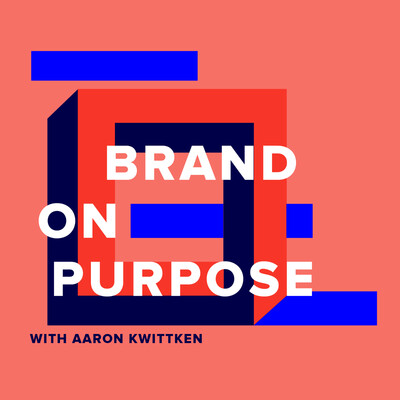 Brand on Purpose