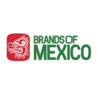 BRANDS OF MÉXICO