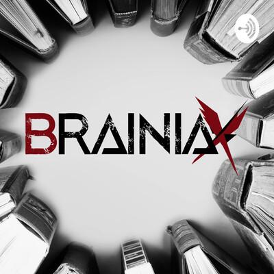 Braniax